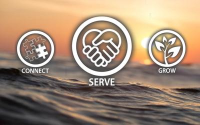 Faith Driven Service