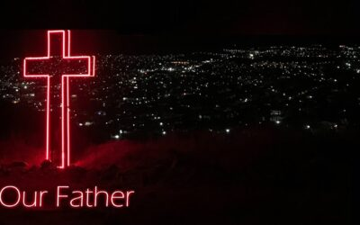 Our Father- Father's Day